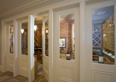The Toboni GroupThe Toboni Group - Luxury San Francisco Building and Renovation (10)
