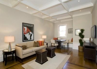 The Toboni GroupThe Toboni Group - Luxury San Francisco Building and Renovation (20)