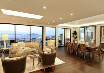 The Toboni GroupThe Toboni Group - Luxury San Francisco Building and Renovation (2)