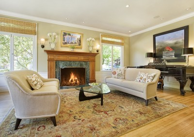 cortes_livingroom