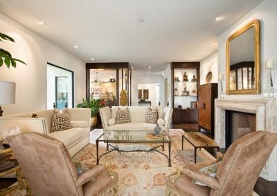 magellan_livingroomsmall
