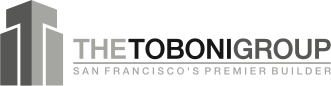 The Toboni Group | Luxury San Francisco Building and Renovation