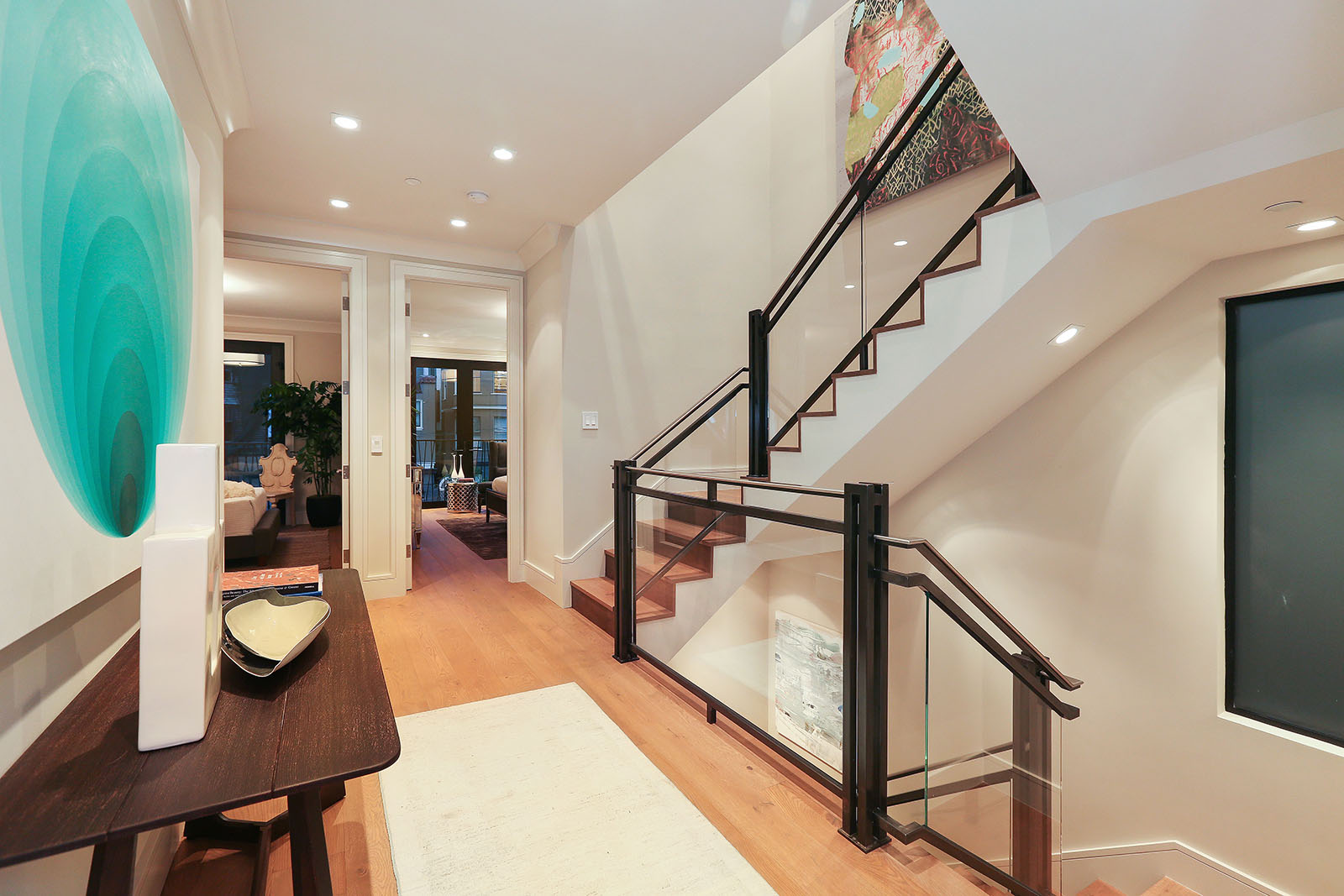 before_stairs