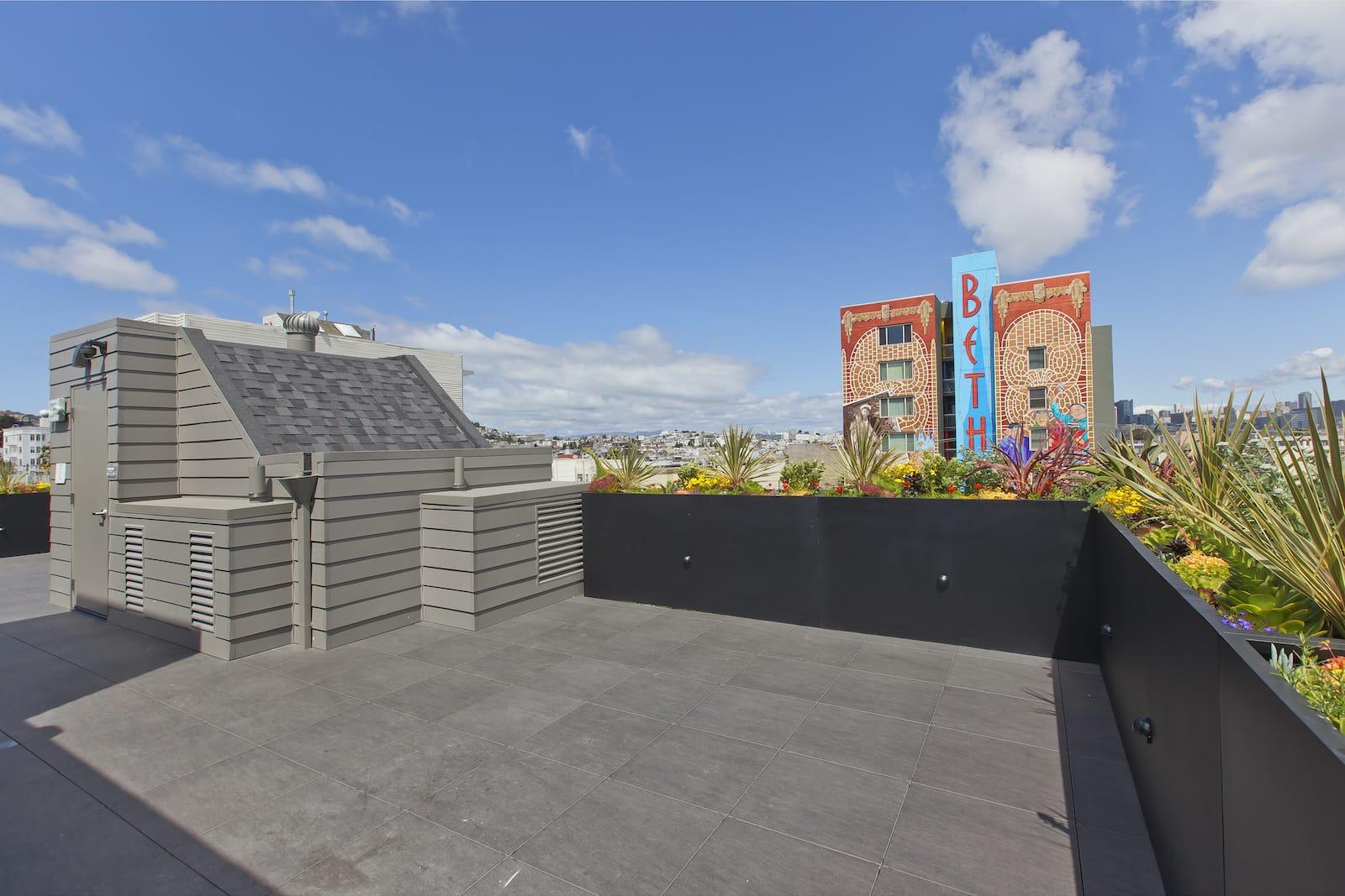 606Capp Roof3
